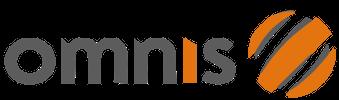 Omnis-HR
